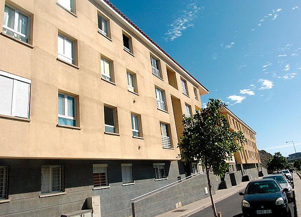 El PP pide al Ayuntamiento que  se implique en la entrega de escrituras de las VPO en régimen de alquiler a las familias que ya han superado el plazo establecido por contrato
