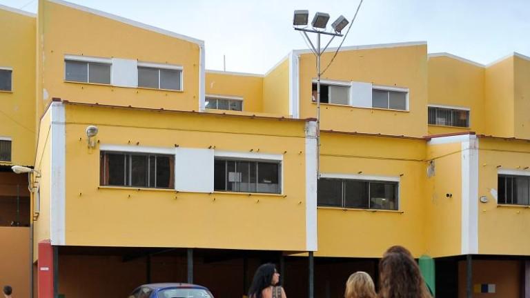 El PP exige al Tripartito celeridad y diligencia en los trabajos del CEIP León en el Lasso