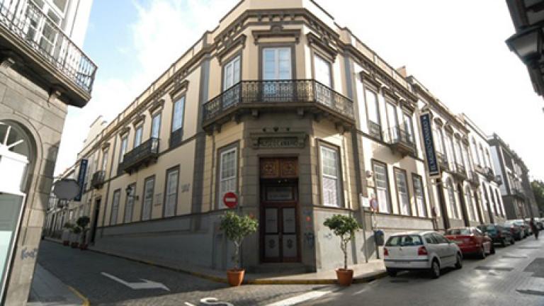 El PP se pregunta por qué PSOE, Podemos y Nueva Canarias desprecian al Museo Canario