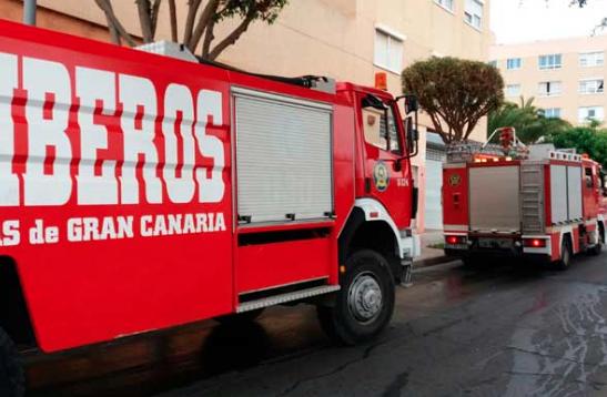 """El PP exige explicaciones por la """"inédita y peligrosa"""" sustitución de bomberos por empresas privadas en eventos públicos multitudinarios"""