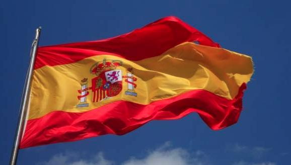 """PP solicita al Tripartito PSOE-Podemos-NC que el Día de la Hispanidad se celebre """"sin complejos y sin rubor"""" en LPGC"""