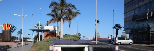 El PP denuncia el trato que el Tripartito está dando a los empleados del aparcamiento de Carvajal