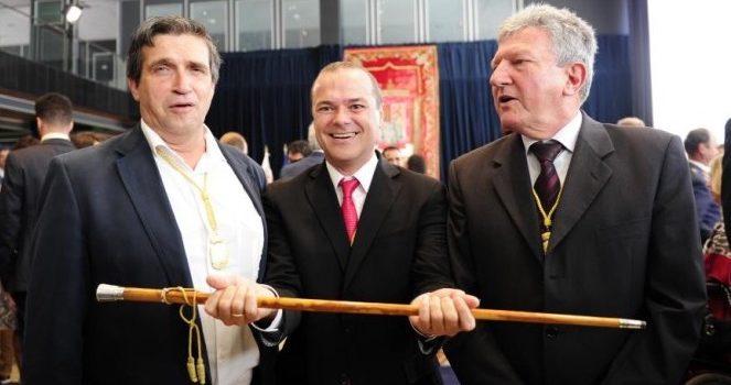 """El PP revela que el Tripartito no ha dado ni un dato de ejecución presupuestaria durante todo el 2018 y del presupuesto de 2019 no se conoce aún """"ni una coma"""""""