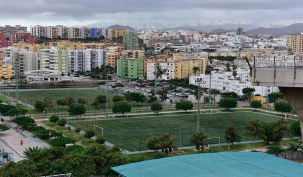 El PP califica de fracaso los 4 años perdidos por el Tripartito en la reposición de las viviendas Rehoyas-Arapiles