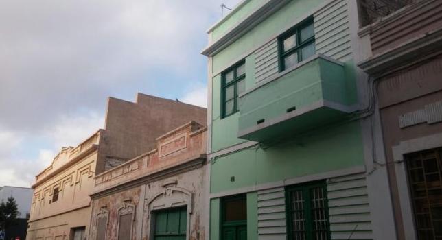 Luzardo solicita al Tripartito la creación de un nuevo servicio al mayor para prevenir situaciones como la de los hermanos fallecidos en La Isleta