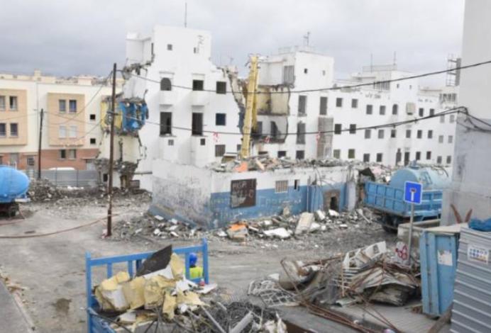 """El PP pide a Hidalgo """"menos propaganda y más trabajo"""" para dar una respuesta a los más de 4.700 solicitantes de vivienda en la capital"""
