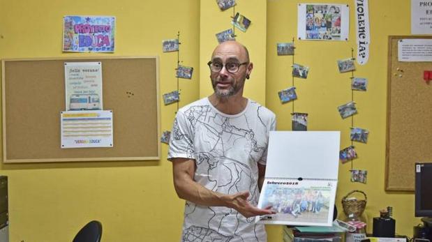 """El PP lamenta que Hidalgo """"no haya salido al rescate"""" del proyecto Educa tras 18 años de apoyo a los menores de Las Rehoyas"""