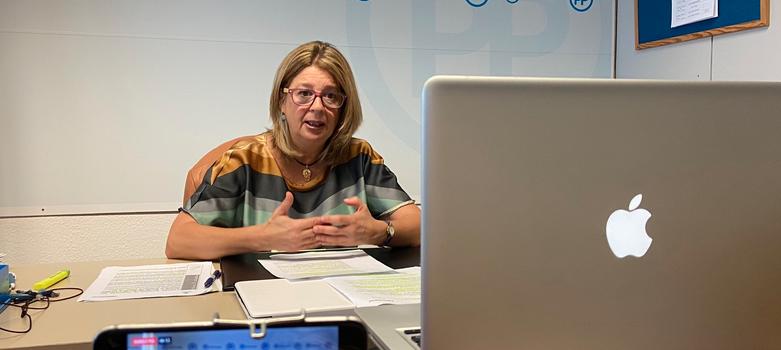 """El PP solicita medidas económicas """"reales y eficaces"""" del Ayuntamiento para el día después de la crisis a causa del Covid-19"""