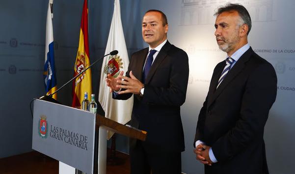 El PP solicita establecer un reparto de fondos regionales por el Coronavirus acorde a los efectos económicos de la crisis sanitaria en cada municipio