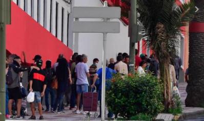 """El PP solicita una convocatoria urgente de la comisión plenaria de asuntos sociales ante los """"numerosos ejemplos"""" de una gestión deficiente en el área social"""
