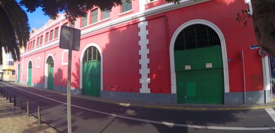 El PP alerta de que Hidalgo (PSOE) usa los remanentes municipales para el pago de sentencias y no para frenar el estallido social