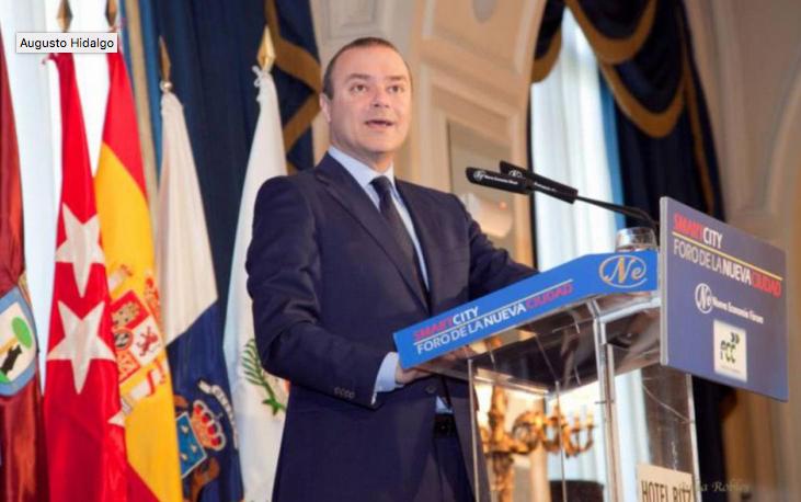 """Luzardo califica de """"impresentable"""" que comience 2021 sin el presupuesto municipal aprobado mientras el paro sigue creciendo en el municipio"""
