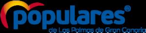 Partido Popular de Las Palmas de Gran Canaria